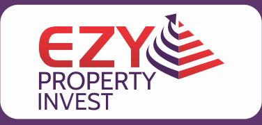 Page not found | Ezy Property Invest
